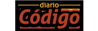 DiarioCódigo