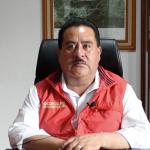 Ocoyucan exige que el gobierno federal lo ayude