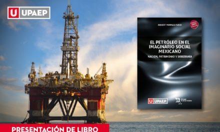 El petróleo, anacronismo o imaginario social