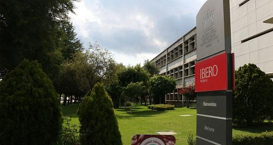 IBERO Puebla, preparada para regreso escalonado a la presencialidad